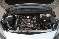 USED 2011 61 VAUXHALL ASTRA 2.0 SRI CDTI S/S 5d 163 BHP FVSH+CAMBELT REPLACED@97K