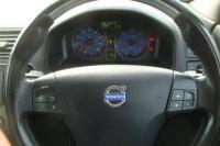 USED 2009 59 VOLVO C30 1.6 D SPORT 3d 110 BHP RARE R-DESIGN SPORT MODEL