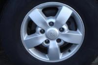 USED 2007 07 KIA SORENTO 2.5 XS 5d AUTO 168 BHP LEATHER SEATS+PARKING SENSORS