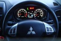 USED 2012 12 MITSUBISHI ASX 1.6 3 5dr 1 KEEPER+FULL DEALER S/HISTORY