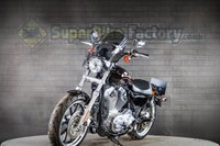 USED 2011 11 HARLEY-DAVIDSON SPORTSTER SUPERLOW  GOOD & BAD CREDIT ACCEPTED, OVER 600+ BIKES IN STOCK