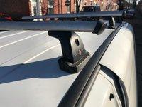 USED 2013 13 FIAT DOBLO 1.2 16V MULTIJET SWB 1d 90 BHP