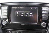 USED 2015 65 SKODA OCTAVIA 1.6 SE TDI 5d 109 BHP