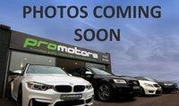 USED 2015 15 BMW 3 SERIES 328i M SPORT AUTO 245 BHP