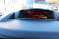 USED 2010 10 CITROEN BERLINGO 1.6 MULTISPACE XTR HDI 5d 90 BHP
