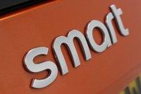 USED 2017 17 SMART FORTWO 1.0 PRIME PREMIUM 2d AUTO 71 BHP