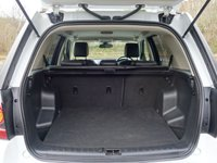 USED 2013 13 LAND ROVER FREELANDER 2 XS TD4 [Winter Pack & Tow Bar] ***** Nav,Leather,HeatedSeats,TowBar,Xenons*****