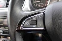 USED 2014 64 SKODA RAPID 1.4 ELEGANCE TSI DSG 5d AUTO 121 BHP