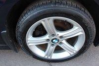 USED 2012 12 BMW 3 SERIES 2.0 320D SE 4d AUTO 182 BHP