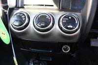 USED 2004 04 HONDA CR-V 2.0 I-VTEC EXECUTIVE 5d AUTO 148 BHP