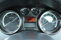 USED 2010 60 PEUGEOT 308 1.6 SPORT HDI 5d 89 BHP
