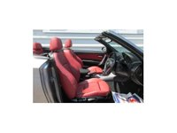 USED 2009 09 BMW 1 SERIES 2.0 123d SE 2dr STUNNING