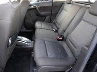 USED 2011 11 VAUXHALL MERIVA 1.4 EXCLUSIV 5d 99 BHP NEW MOT, SERVICE & WARRANTY
