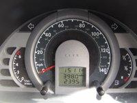 USED 2008 58 VOLKSWAGEN FOX 1.2 URBAN 6V 3d 54 BHP NEW MOT, SERVICE & WARRANTY