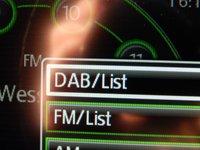 USED 2015 64 SKODA RAPID 1.4 SPACEBACK SE TECH GREENTECH TSI DSG 5d AUTO 121 BHP