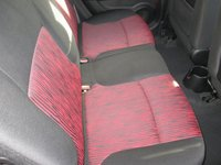 USED 2011 11 KIA PICANTO 1.0 SPICE 5d 61 BHP