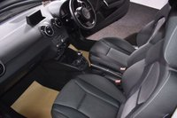 USED 2014 64 AUDI A1 1.4 TFSI SPORT 3d 122 BHP DAB RADIO + BLUETOOTH