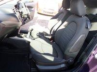 USED 2013 13 ALFA ROMEO MITO 1.4 8V SPRINT 3d 78 BHP