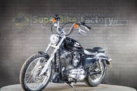 USED 2014 14 HARLEY-DAVIDSON SPORTSTER 1202cc SEVENTY TWO GOOD & BAD CREDIT ACCEPTED, OVER 600+ BIKES IN STOCK