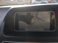USED 2014 MERCEDES-BENZ E CLASS 2.1 E220 CDI AMG SPORT 2d 170 BHP