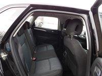 USED 2012 12 CITROEN C4 1.6 VTR PLUS HDI 5d 91 BHP NEW MOT, SERVICE & WARRANTY