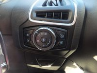 USED 2011 61 FORD FOCUS 1.6 ZETEC TDCI 5d 113 BHP BLUETOOTH, AIR CON, FSH