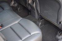 USED 2013 63 MERCEDES-BENZ B-CLASS 1.8 B200 CDI BLUEEFFICIENCY SPORT 5d 136 BHP
