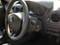 USED 2010 10 RENAULT CLIO 1.1 EXTREME 3d 74 BHP