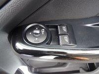 USED 2014 64 FORD FIESTA 1.5 ZETEC TDCI 5d 74 BHP