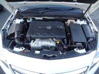 USED 2014 14 VAUXHALL INSIGNIA 2.0 TECH LINE CDTI ECOFLEX S/S 5d 160 BHP