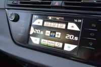 USED 2013 63 CITROEN C4 PICASSO 1.6 E-HDI AIRDREAM VTR PLUS 5d 113 BHP Full Citroen Service History