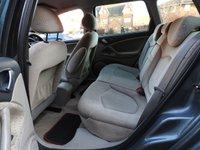 USED 2002 02 CITROEN C5 2.2 SX HDI 5d 136 BHP P/X TO CLEAR DRIVES SUPERB