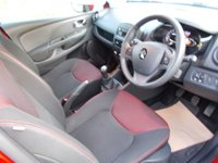 USED 2013 13 RENAULT CLIO 1.1 EXPRESSION PLUS 16V 5d 75 BHP ++VERY LOW MILEAGE++