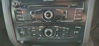 USED 2011 02 AUDI A5 2.0 SPORTBACK TDI S LINE 5d 141 BHP