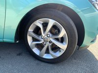 USED 2015 64 VAUXHALL CORSA 1.2 i Excite 3dr (a/c) Local Lady Owner