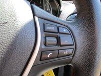 USED 2014 64 BMW 1 SERIES 2.0 116D SPORT 5d 114 BHP HATCHBACK