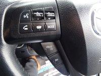 USED 2010 MAZDA MAZDA 3 1.6 SPORT 5 DOOR 11055 BHP