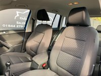 USED 2009 59 VOLKSWAGEN TIGUAN 2.0 ESCAPE TDI 5d 140bhp 4Motion