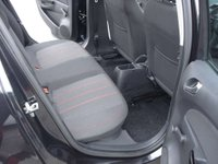 USED 2013 63 VAUXHALL CORSA 1.4 SXI AC 5d 98 BHP LOW MILEAGE & SERVICE HISTORY