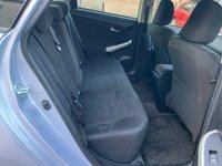 USED 2015 65 TOYOTA PRIUS Prius 1.8 Auto Hybrid Hatchback Low Mileage, Hybrid, PCO Ready, MOT, Finance, 0% Finance