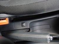 USED 2014 64 SKODA FABIA 1.2 ELEGANCE TSI 5d 103 BHP