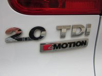 USED 2015 65 VOLKSWAGEN TIGUAN 2.0 MATCH TDI BLUEMOTION TECHNOLOGY 4MOTION 5d 148 BHP
