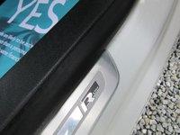 USED 2015 65 VOLKSWAGEN TIGUAN 2.0 R LINE TDI BLUEMOTION TECHNOLOGY 4MOTION 5d 148 BHP