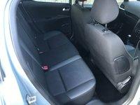 USED 2010 60 PEUGEOT 207 1.4 MILLESIM 5d 95 BHP LOVELY LITTLE CAR + LOW MILEAGE