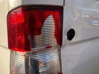 USED 2014 64 MERCEDES-BENZ SPRINTER 2.1 313 CDI LWB 129 BHP DAMAGED