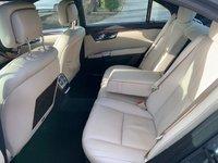 USED 2007 56 MERCEDES-BENZ S CLASS 3.0 S320 L CDI 4d AUTO - MASSIVE SPEC!! - MINT CONDITION