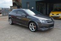 2010 VAUXHALL ASTRA 1.6 SRI 3d 113 BHP £2495.00