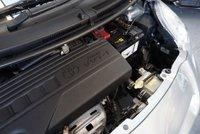 USED 2009 59 TOYOTA YARIS 1.3 TR VVT-I 5d 99 BHP