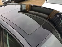 USED 2016 16 VOLKSWAGEN GOLF 2.0 GT EDITION TDI BLUEMOTION TECHNOLOGY 5d 148 BHP