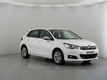 Deal of the week on used cars in Tredegar